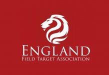 Field Target Worlds 2019